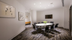 prism_at_park_avenue_south_-_50_east_28th_street_-_conference_room.jpg