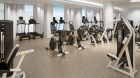 prism_at_park_avenue_south_-_50_east_28th_street_-_gym.jpg