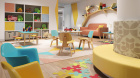 prism_at_park_avenue_south_-_50_east_28th_street_-_kids_room.jpg