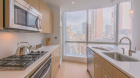 prism_at_park_avenue_south_-_50_east_28th_street_-_kitchen.jpg