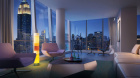 prism_at_park_avenue_south_-_50_east_28th_street_-_living_space.jpg