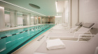 prism_at_park_avenue_south_-_50_east_28th_street_-_pool.jpg
