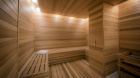 prism_at_park_avenue_south_-_50_east_28th_street_-_sauna.jpg