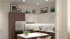 ps90_kitchen.jpg