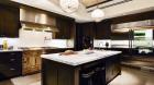 puck_penthouses_295_lafayette_street_kitchen.jpg