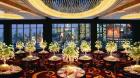 residences_at_mandarin_hotel_ballroom.jpg