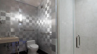 residences_at_mandarin_hotel_bathroom.jpg