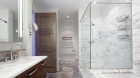 residences_at_mandarin_hotel_bathroom1.jpg