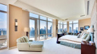 residences_at_mandarin_hotel_bedroom.jpg