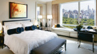 residences_at_mandarin_hotel_bedroom1.jpg