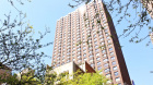 river_court_429_east_52nd_street_condominium.jpg
