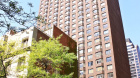 river_court_429_east_52nd_street_nyc.jpg