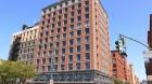 river_lofts_92_laight_street_condominium.jpg