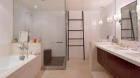 river_lofts_bathroom.jpg