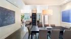 river_lofts_dining_room.jpg