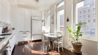 river_lofts_kitchen.jpg