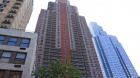 riverbank_west_560_west_43rd_street_building.jpg