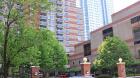 riverbank_west_560_west_43rd_street_entrance.jpg