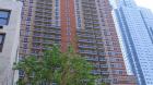 riverbank_west_560_west_43rd_street_nyc.jpg