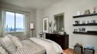 riverbank_west_bedroom.jpg