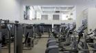riverbank_west_fitness_center.jpg