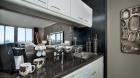 riverbank_west_kitchen.jpg