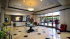 riverbank_west_lobby.jpg