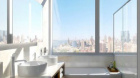 silver_towers_north__south_tower_bathroom.jpg