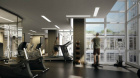 silver_towers_north__south_tower_fitness_center.jpg