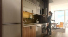 silver_towers_north__south_tower_kitchen.jpg