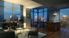 silver_towers_north__south_tower_living_room.jpg
