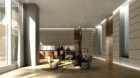 silver_towers_north__south_tower_lobby.jpg