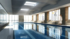 silver_towers_north__south_tower_pool.jpg