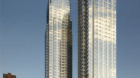 silver_towers_north_south_tower_facade.png