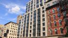 smyth_upstairs_85_west_broadway_condominium.jpg
