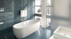smyth_upstairs_bathroom.jpg