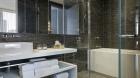 smyth_upstairs_bathroom1.jpg