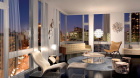 smyth_upstairs_living_room.jpg