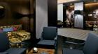 smyth_upstairs_lounge.jpg