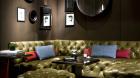 smyth_upstairs_lounge1.jpg