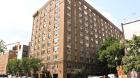 soho_court_301_elizabeth_street_condominium.jpg