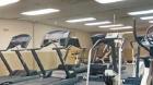 soho_court_fitness_center.jpg