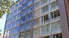soho_mews_311_west_broadway_condominium.jpg