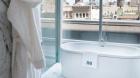 soho_mews_bathroom1.jpg