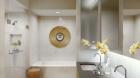 soho_mews_bathroom2.jpg