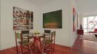 soho_mews_dining_room1.jpg