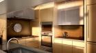 soho_mews_kitchen2.jpg