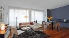 soho_mews_living_room.jpg