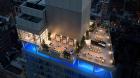 solari_-_42_west_33rd_street_-_luxury_apartments.jpg