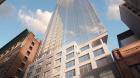 solari_-_42_west_33rd_street_-_tower.jpg